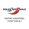 Police National